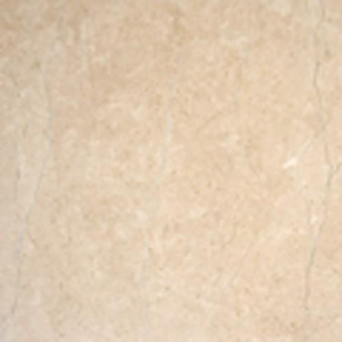 Marble Slabs Bellagio Beige 10