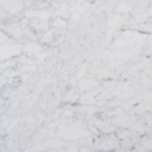 Marble Slabs Bianco Venatino 11