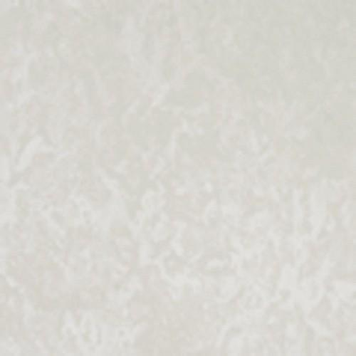 Marble Slabs Botticino Fiorito 14