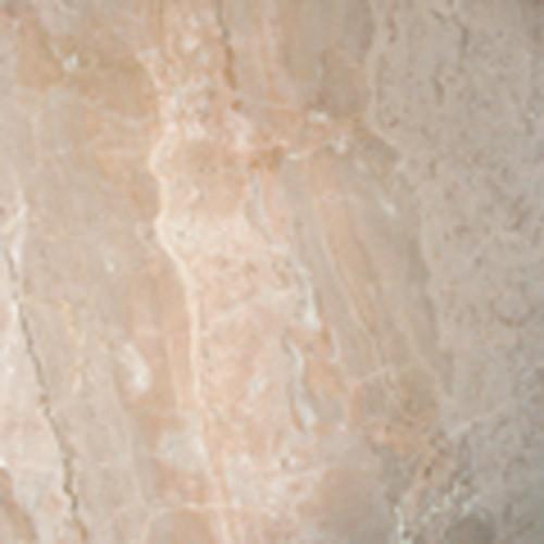 Marble Slabs Breccia Oniciata 15