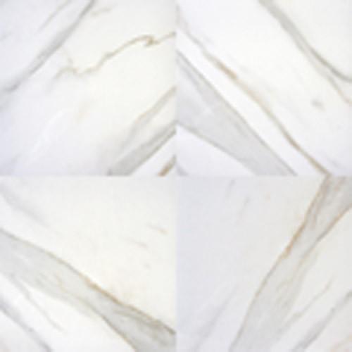 Marble Slabs Calacatta Gold  17