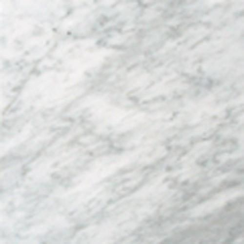 Marble Slabs Carrara White 18