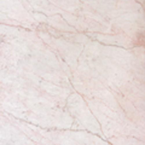 Marble Slabs Cherry Blossom 19