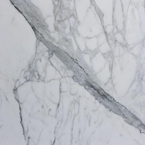 Marble Slabs Calacatta Gold Premium 1