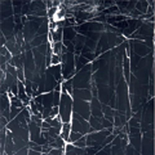 Marble Slabs China Black 20
