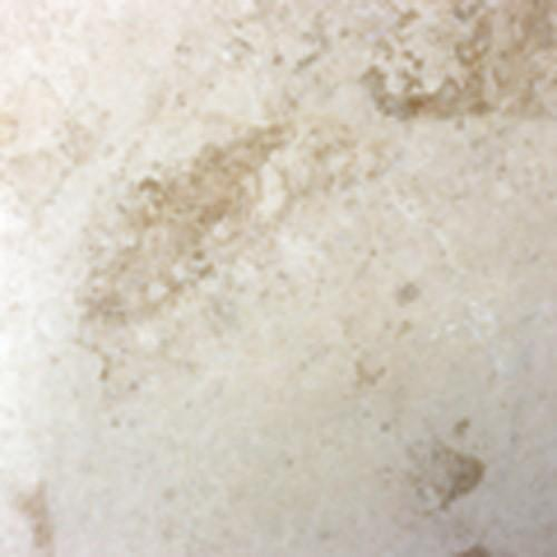 Marble Slabs Crema Cappuccino Classic  21