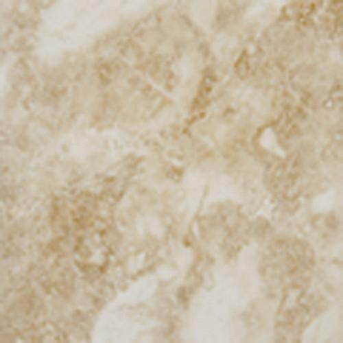 Marble Slabs Crema Cappuccino 22