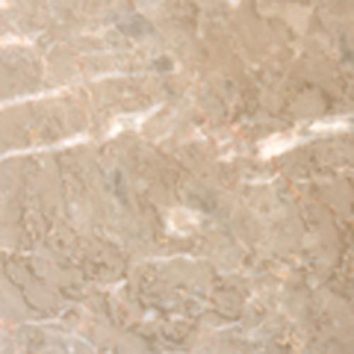 Marble Slabs Crema Luna 24