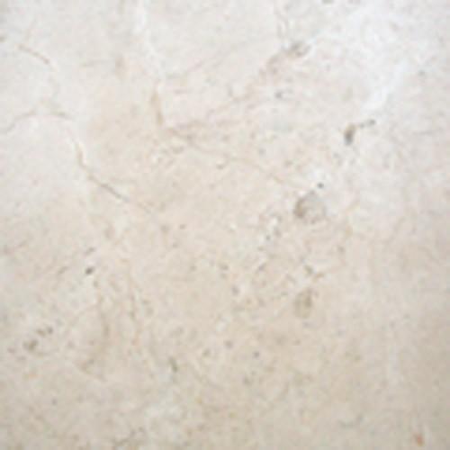 Marble Slabs Crema Marfil Classic 25
