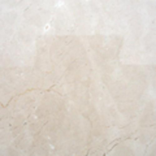 Marble Slabs Crema Marfil Premium 26