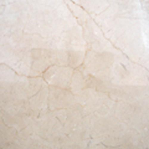 Marble Slabs Crema Marfil Select 27