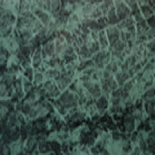Marble Slabs Dark Green Marble 28