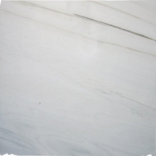 Marble Slabs Calacatta Lasa 2