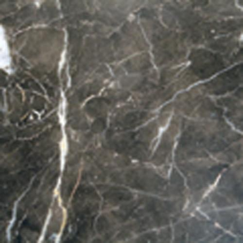 Marble Slabs Emperador Brown 30