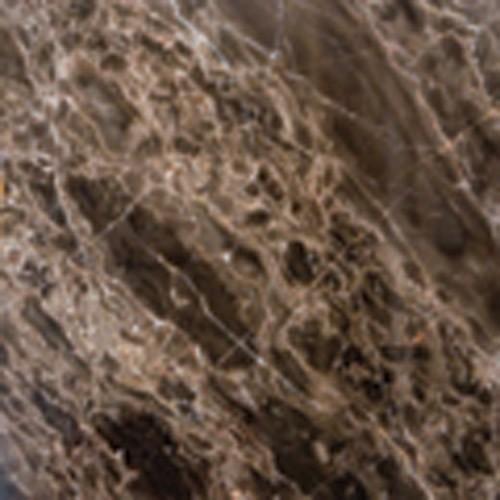 Marble Slabs Emperador Caf 31