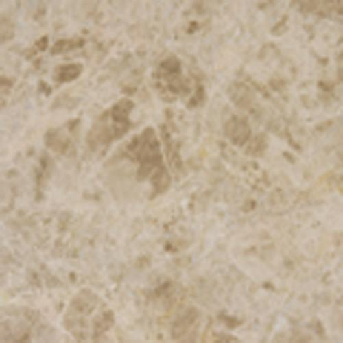 Marble Slabs Emperador Light 34