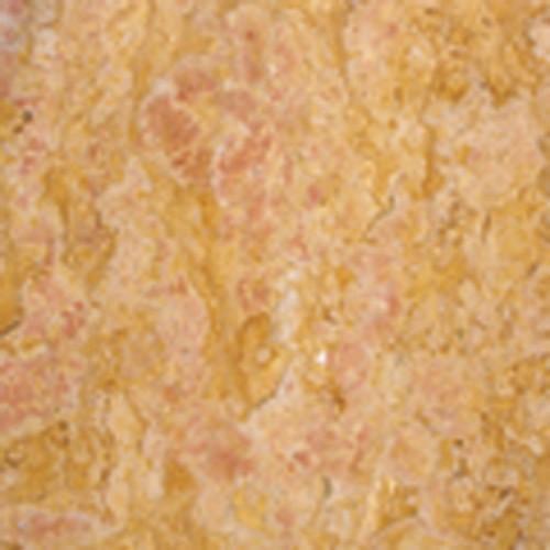 Marble Slabs Giallo Reale 35