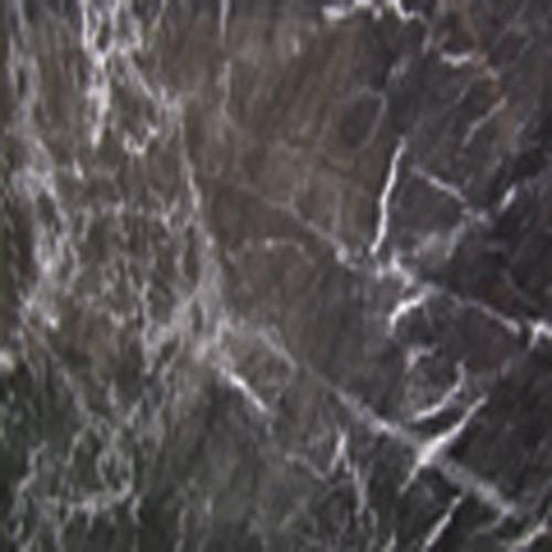 Marble Slabs Grigio Carnico 36
