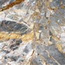 NaturalStone Marble Slabs Gris Nebula 38 thumbnail #1