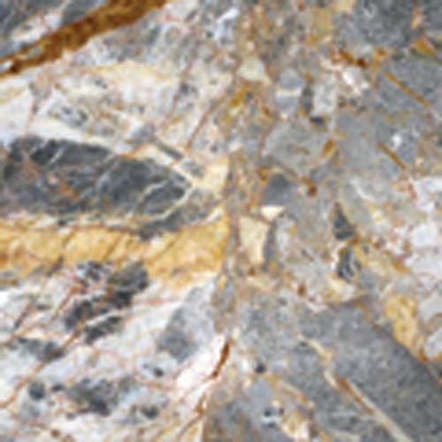 Marble Slabs Gris Nebula 38