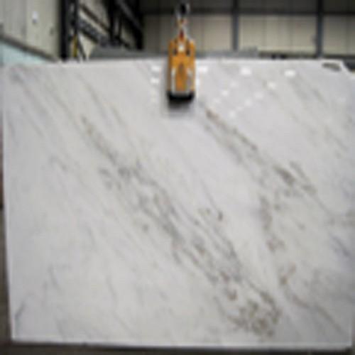 Marble Slabs Imperial Danby-1Jpg 39