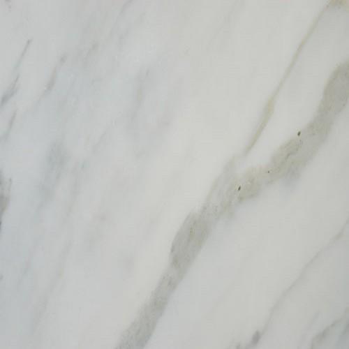 Marble Slabs Calacatta Splendor 3