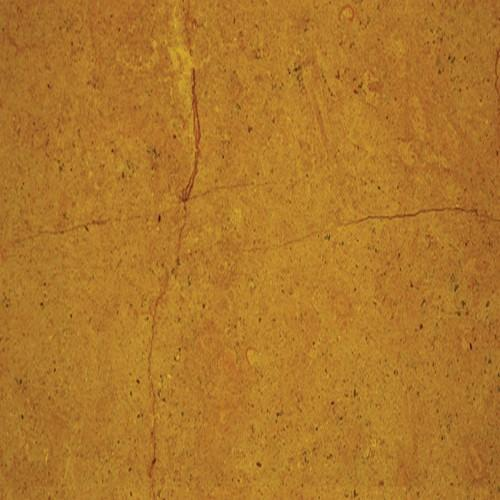 Marble Slabs Inca Gold 40