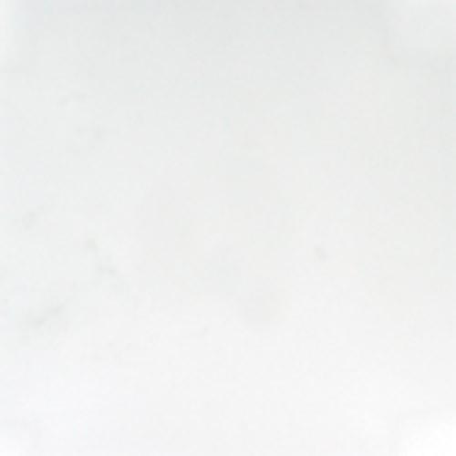 Marble Slabs Crystal White 7