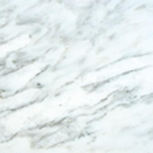 Marble Slabs Arabescato Carrara 8
