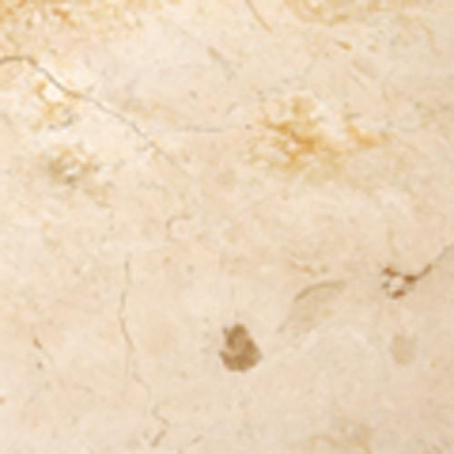 Marble Slabs Beige Botticino 9
