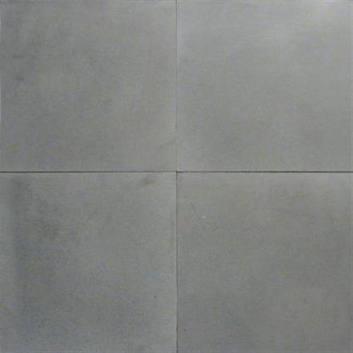 Slate Basalt Blue - 16X16 Honed