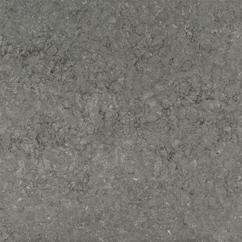 Fantasy Gray - Slab 3cm