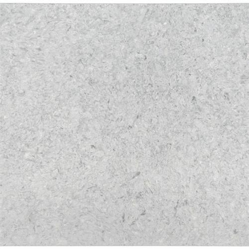 Rolling Fog Gray - 42x16