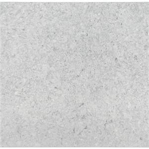 NaturalStone RollingFog QSL-ROLLFOG-2CM RollingFogGray-Slab2cm