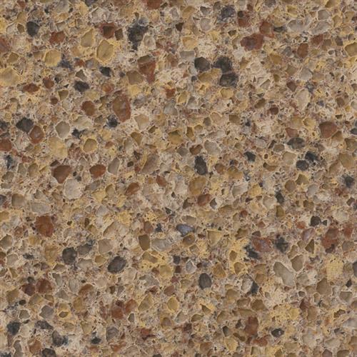 Q Premium - Coronado Coronado Brown - Slab 2Cm