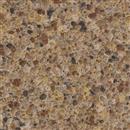 NaturalStone Coronado Coronado Brown - Slab 3cm  thumbnail #1