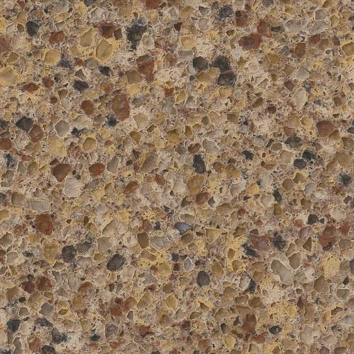 Coronado Coronado Brown - Slab 3Cm
