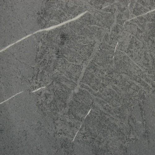 Soapstone Gray Soapstone 1