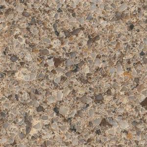 NaturalStone Bedrock QSL-BEDROCK-2CM BedrockBrown-Slab2cm