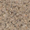 NaturalStone Bedrock Bedrock Brown - Slab 3cm  thumbnail #1