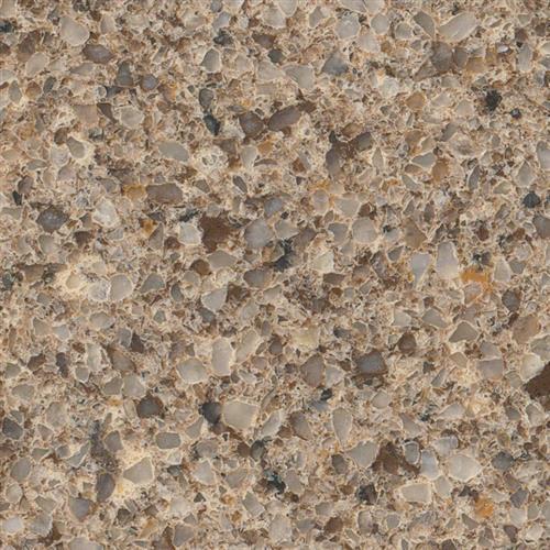 Bedrock Brown - Slab 3cm