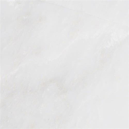 Marble Arabescato Carrara - 6X6 Honed