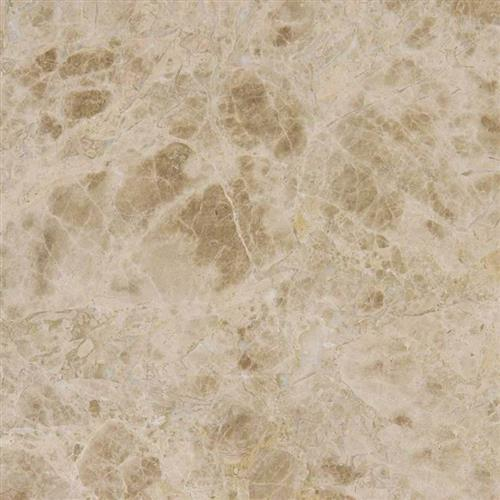 Marble Emperador Light - 4X4 Tumbled