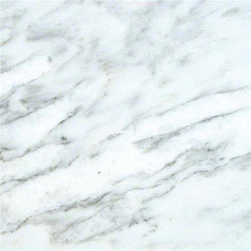 Arabescato Carrara Arabescato Carrara - 12X12