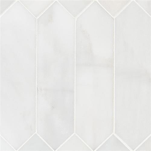 Arabescato Carrara Arabescato Carrara - Picket