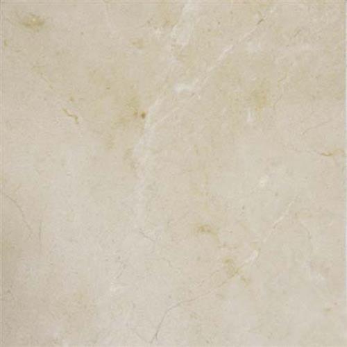 Crema Marfil Crema Marfil - 4X12