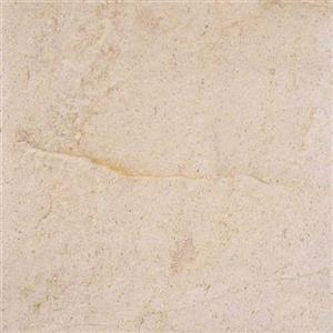 NaturalStone Limestone CCOASAN1818H CoastalSand-18x18Honed