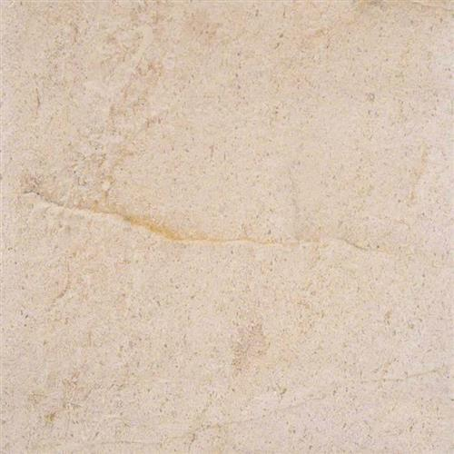 Limestone Coastal Sand - 18X18 Honed