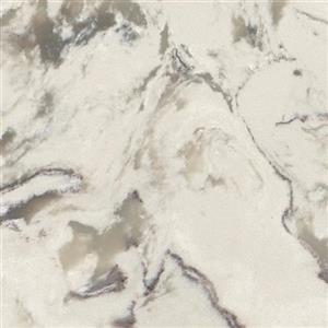 NaturalStone MontclairWhite PSL-MONTCLRWHTFE11226-2CM MontclairWhite-44x10