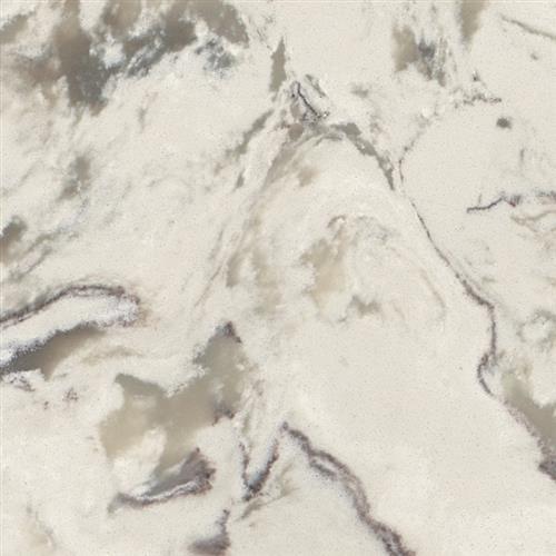 Montclair White - Slab 3cm